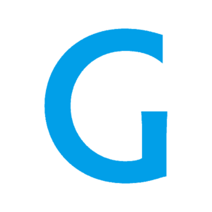 G-logo512×-512